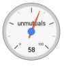 Unmutual Report